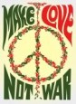 14088233-make-love-not-war-hippie-illustration